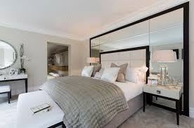 wall headboards for beds delicate bedroom with one of these 40 feminine headboards
