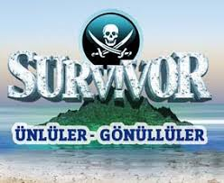 Survivor �zle 7 May�s 2011