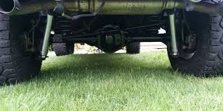 jeep front shocks pro comp pro runner shocks jeepmodreview com