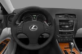 lexus is price 2011 lexus is 250 price photos reviews u0026 features
