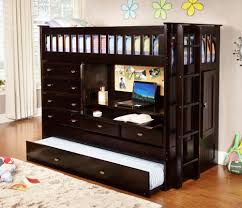 home design stores columbus 20 best of bunk beds in columbus ohio