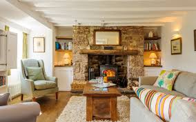 bluebell cottage elevated stone symonds yat cottage for 2 6