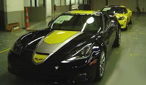 black and yellow corvette lfs forum corvette z06 xrt black and yellow