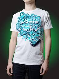 custom spray paint shirts crowd control graffiti airbrush t shirt u2013 spray tees