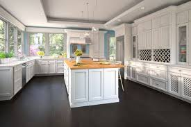 kitchen cabinet to go kitchen cabinet kings reviews noticeable vs cabinets to go 24