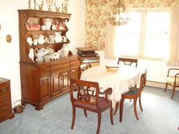 Kitchen Furniture Stores In Nj We Make It Go Away Estate Sale Services