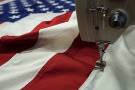 How Many Stars In The Us Flag Flag Day Quiz How Many Stripes What Do They Represent When Was