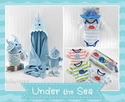 Beach Themed Gifts Little Man Archives Baby Aspen Blog