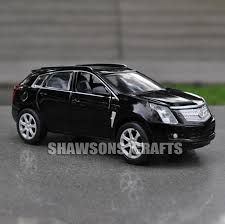 cadillac srx price compare prices on free cadillac shopping buy low price