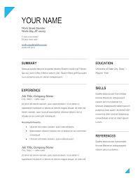 free resume template downloads australian free resume templates australia download sweet partner info