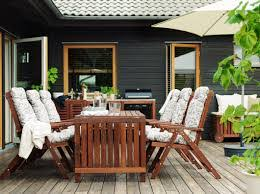 Allen And Roth Patio Furniture The Argument About Blue Oak Outdoor Patio Furniture Yorkies Galore