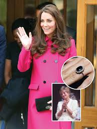 diana engagement ring 10 most engagement rings in history