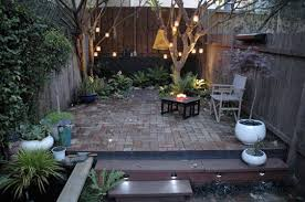 a scrapbook of me 50 courtyard ideas before after courtyard garden from normal room small