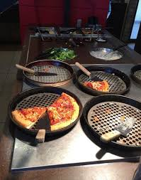 Pizza Hut Lunch Buffet Hours by Pizza Hut Cold Lake 6603 51 St Restaurant Reviews Phone