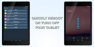 quick reboot root android apps on google play