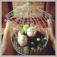 easter home decorating ideas add birds to your easter decor mommy blogs decorate home for