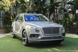 bentley suv price bentley bentayga price uae the best wallpaper cars
