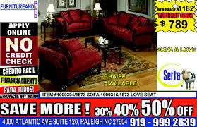 Marlo Furniture Financing by Furniture Market High Point Levin Factory Closeout Bedroom Sets