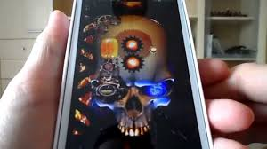 best themes for android apk download site android themes 3d android live wallpaper free youtube
