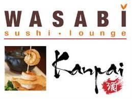 japanese restaurants in milwaukee announce specials
