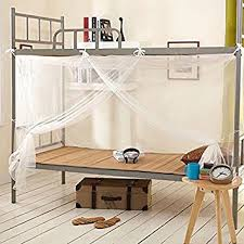 Bunk Bed Canopy Xinhuaya Student Bunk Bed Bed Canopy Single