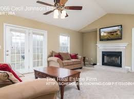 2066 cecil johnson rd knoxville tn 37921 zillow