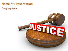 ppt templates for justice public justice powerpoint templates public justice powerpoint