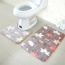 Bathroom Rug Sets On Sale Compare Prices On Bathroom Rugs Set Online Shopping Buy Low Price