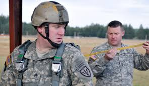 mtt trains 29 new pathfinders at jblm article the united