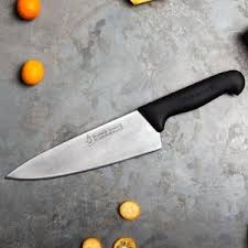kitchen knife collection amazon com messermeister four seasons chef s knife 10 inch