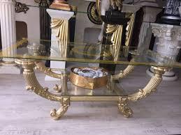 Wohnzimmer Tisch Deko Medusa Tische Mäander Designer Tisch Wohnzimmer Wohnzimmertisch