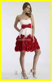 online shop low back cocktail dress patterns cheap dresses uk