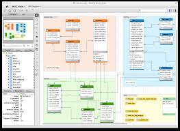 Home Design Software Mac Os X Mysql Mysql Workbench