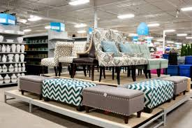 Home Decorating Stores Grand Opening A Lee39s Summit Home Decor