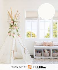 best nursery paint colors 1392