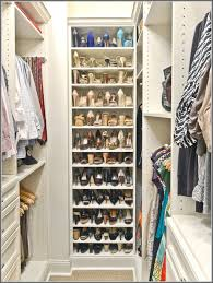 Bathroom Closet Organization Bathroom Closet Storage Ideas Home Design Ideas