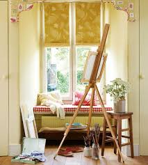 focus on window treatments roller and roman blinds real homes