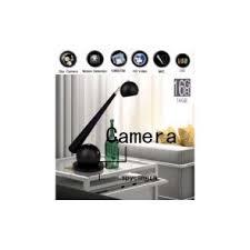 spy camera in the bedroom best spy desk l camera dvr motion detector camera for sale