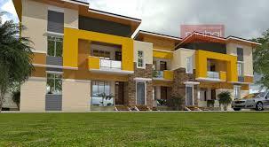 100 3 bedroom duplex designs in nigeria 3 bedroom bungalow