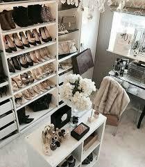 best 25 luxury closet ideas on pinterest jewelry dresser dream