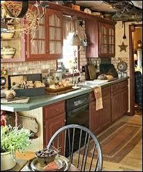 primitive kitchen decorating ideas country style decorating ideas primitive kitchen decor manufactured