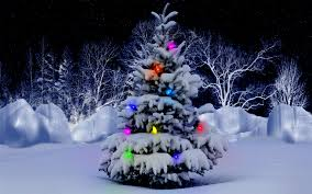 christmas excelent computer christmas lights image inspirations