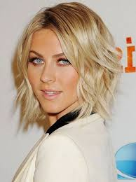 medium length womens haircuts 20 most popular medium curly wavy