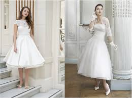 50 S Wedding Dresses 50s Wedding Dresses Pictures Ideas Guide To Buying U2014 Stylish