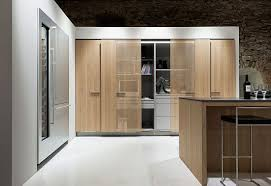 rustic modern kitchen ideas rustic modern kitchen design decosee com