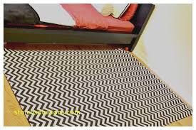 How To Make An Area Rug Out Of Carpet Tiles Area Rugs Fresh How To Make An Area Rug How To Make An Area