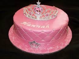 birthday cake for girls love u0026 relationship
