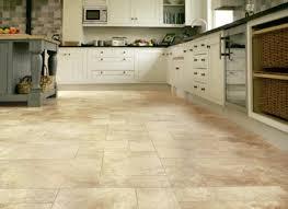 kitchen flooring design ideas kitchen flooring ideas teamr4v org