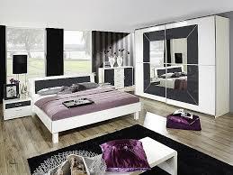 modele de deco chambre decor beautiful modele de decoration de chambre adulte hd