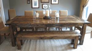 kitchen table centerpiece ideas for everyday kitchen table centerpiece ideas interior pennypeddie ideas for